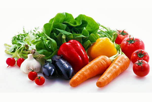 10 nguyên tắc ăn uống để giảm cân